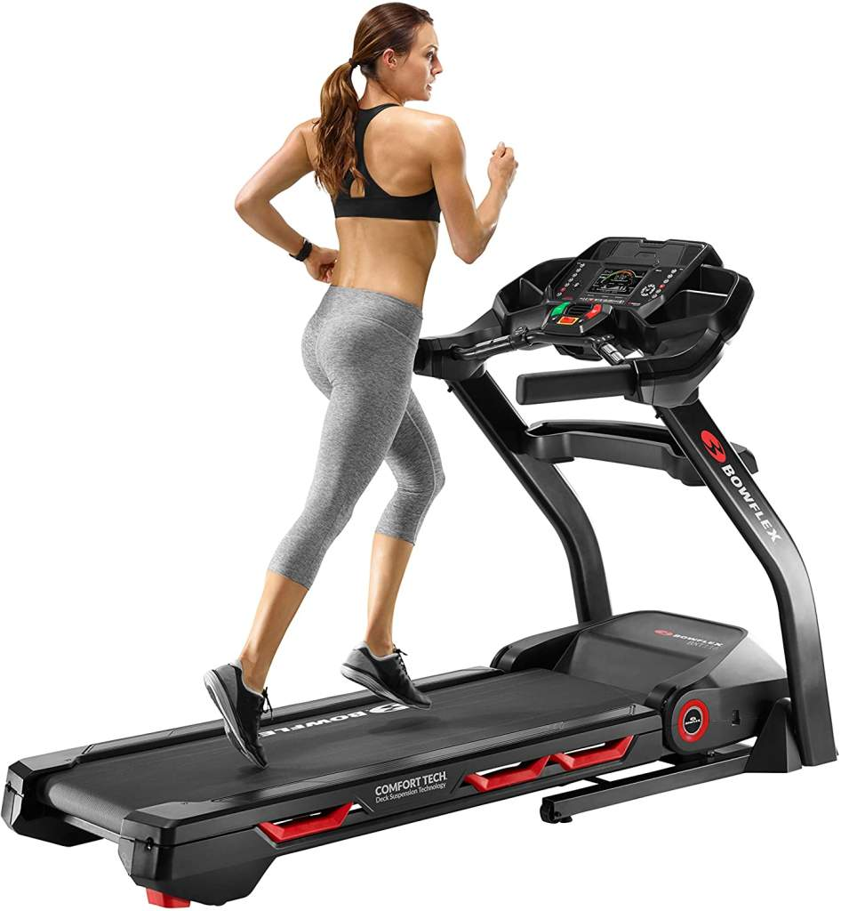 How To choose Best Treadmill For Home