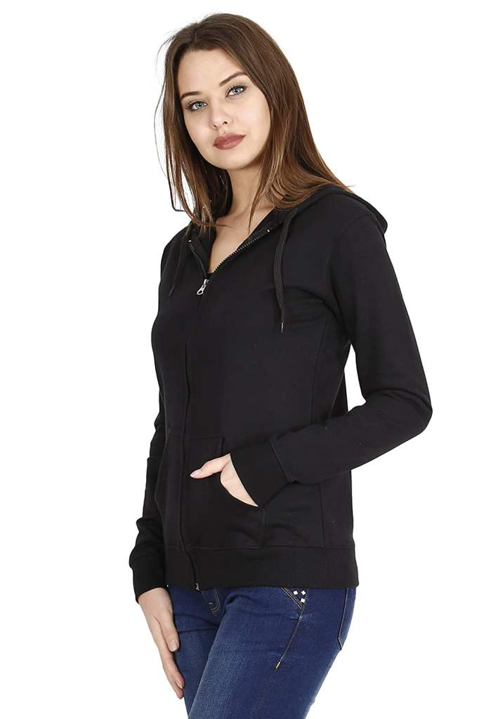 the-stylish-women-cotton-hooded-hoodie