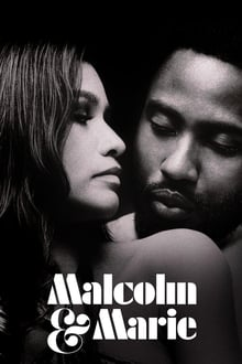 Malcolm And Marie