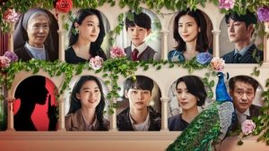Mine Season 2 (Korean Series) Release Date, Cast, And What We Can Expect?