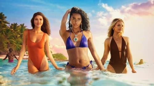 FBoy Island Season 1 Episode 4
