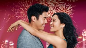 10 Unheard Facts About Crazy Rich Asians' Henry Golding
