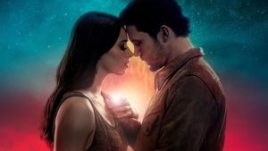 Roswell, New Mexico Season 3 Episode 1 Release Date, Synopsis