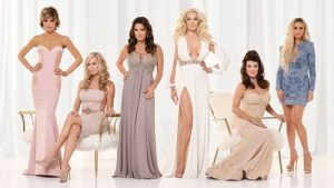 The Real Housewives Of Beverly Hills Season 11 Episode 10 Release Date, Synopsis & Recap