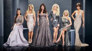The Real Housewives of Beverly Hills Season 11 Episode 9