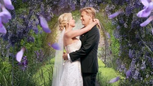 Wedding March 6