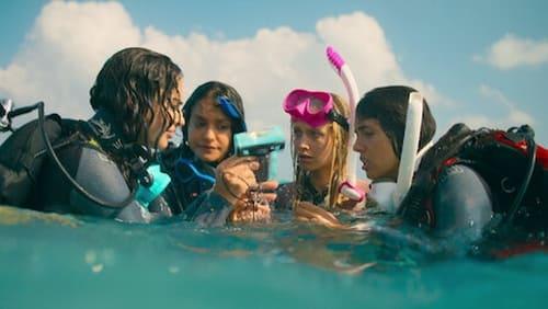 Dive Club Season 2