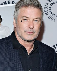 Know about Alec Baldwin's total net worth